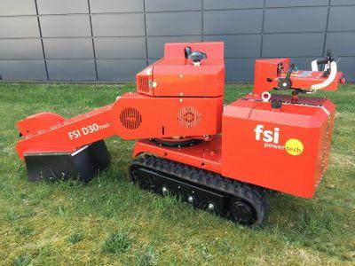 FSI D30 TRACK-900x750
