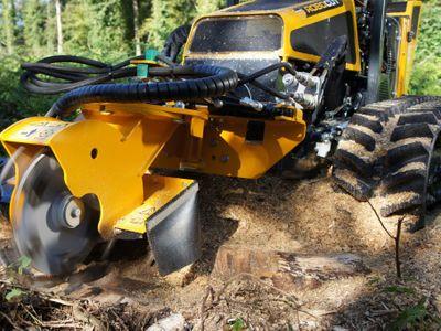 robo-stump-grinder-1