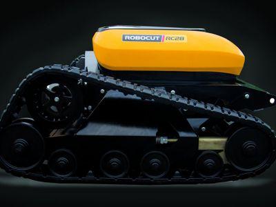 robocut-rc28-2
